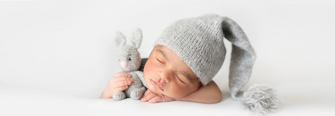 sommeil bébé Fanny Lacoste consultante spécialisée en sommeil pour bébé