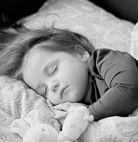 bebe a sommeil consultation 3-5 ans